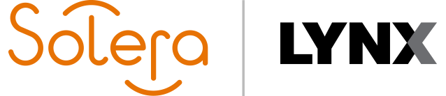 LYNX Services logo
